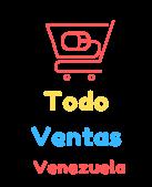 Todo Ventas Venezuela